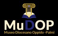 MuDOP - Museo Diocesano Oppido - Palmi